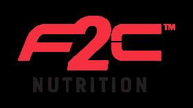 F2C_Logo_On-White